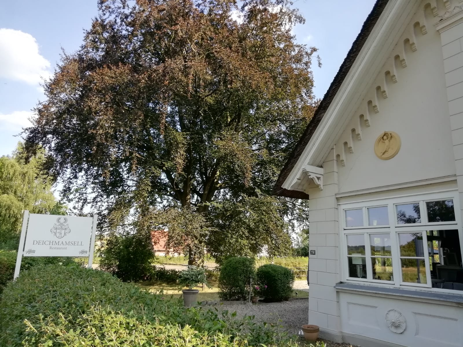 Deichmamsell_Haus_Ecke_mit_Schild_und_Baum.jpeg