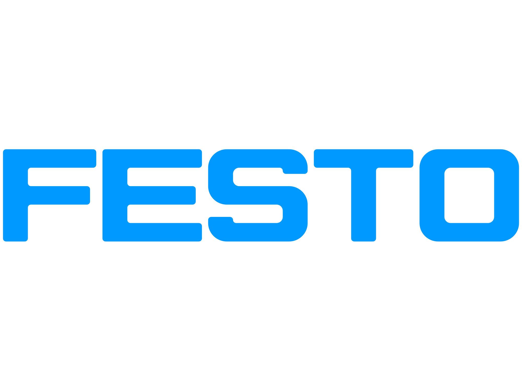 Festo UK