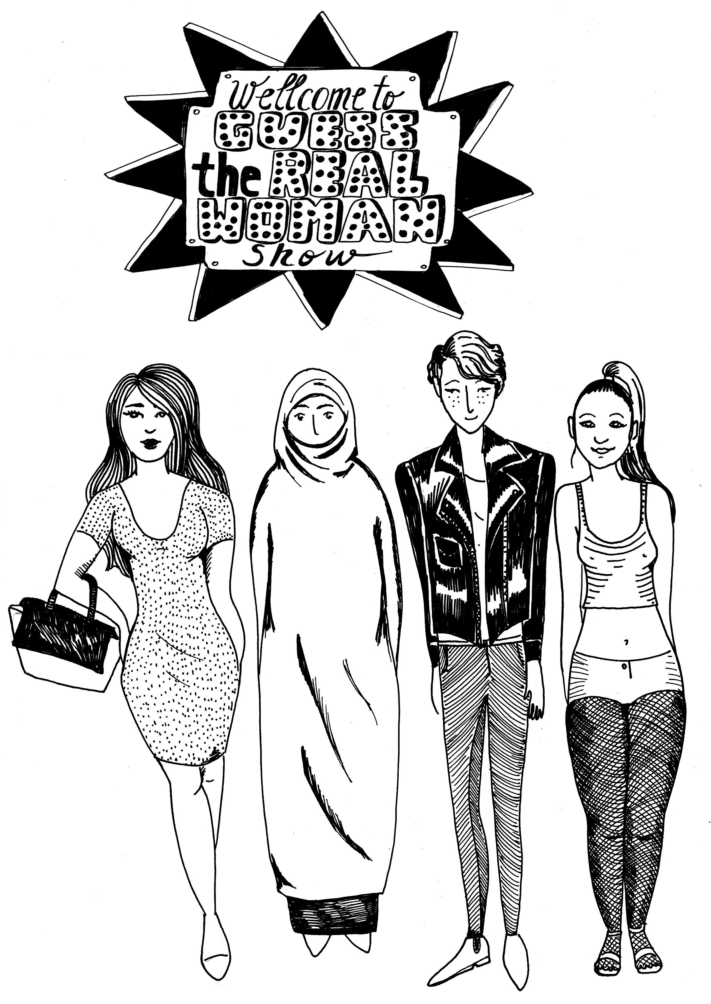 Transgender voices.jpg