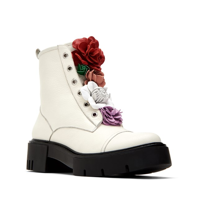 Katy Perry Bliss Boot