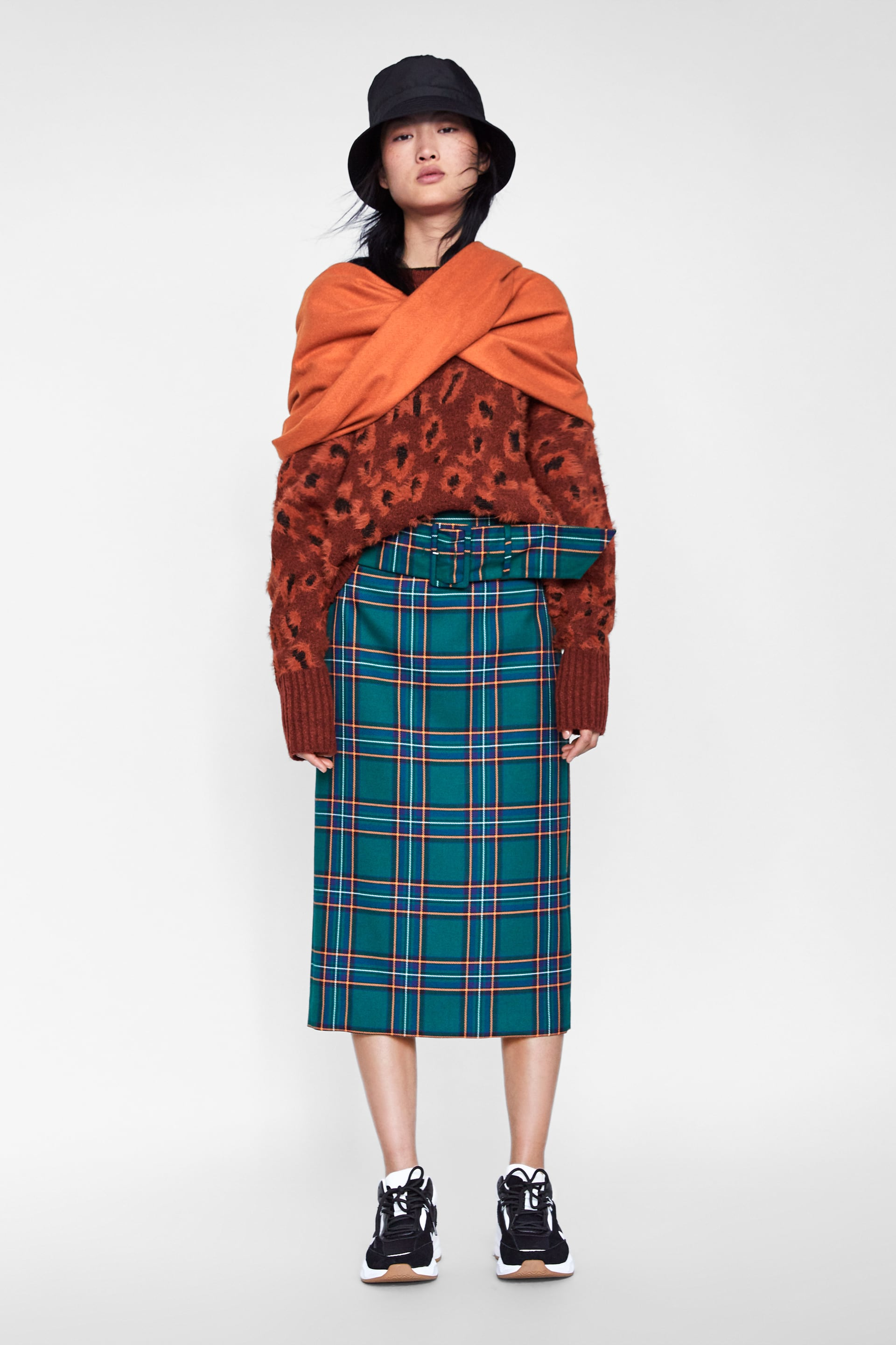 Plaid Skirt.jpg