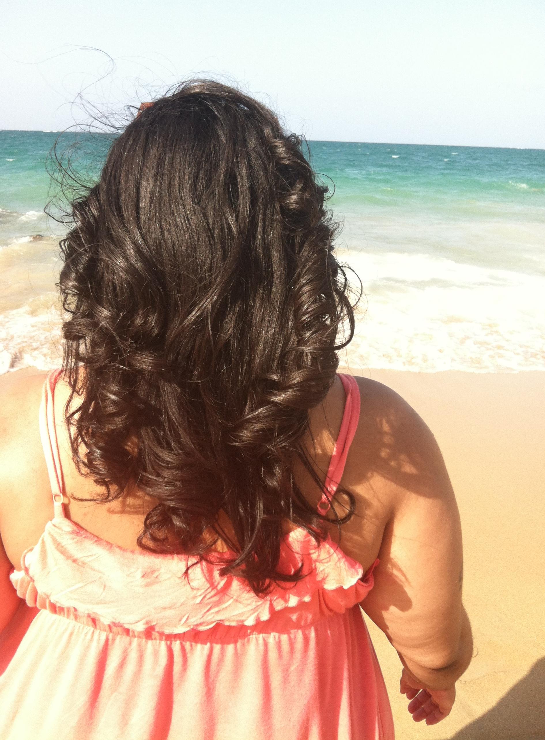 Hair 1.png