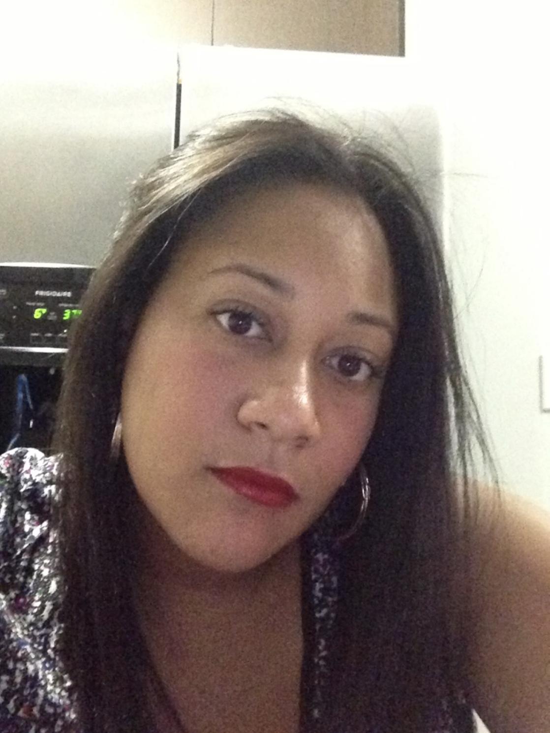 Hair 7.png