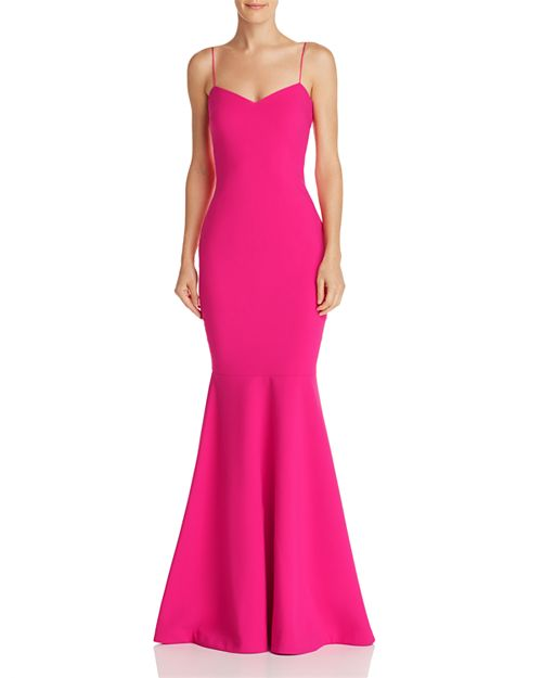 Pink Long.jpeg