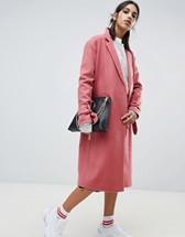 Asos Pink Coat.jpeg