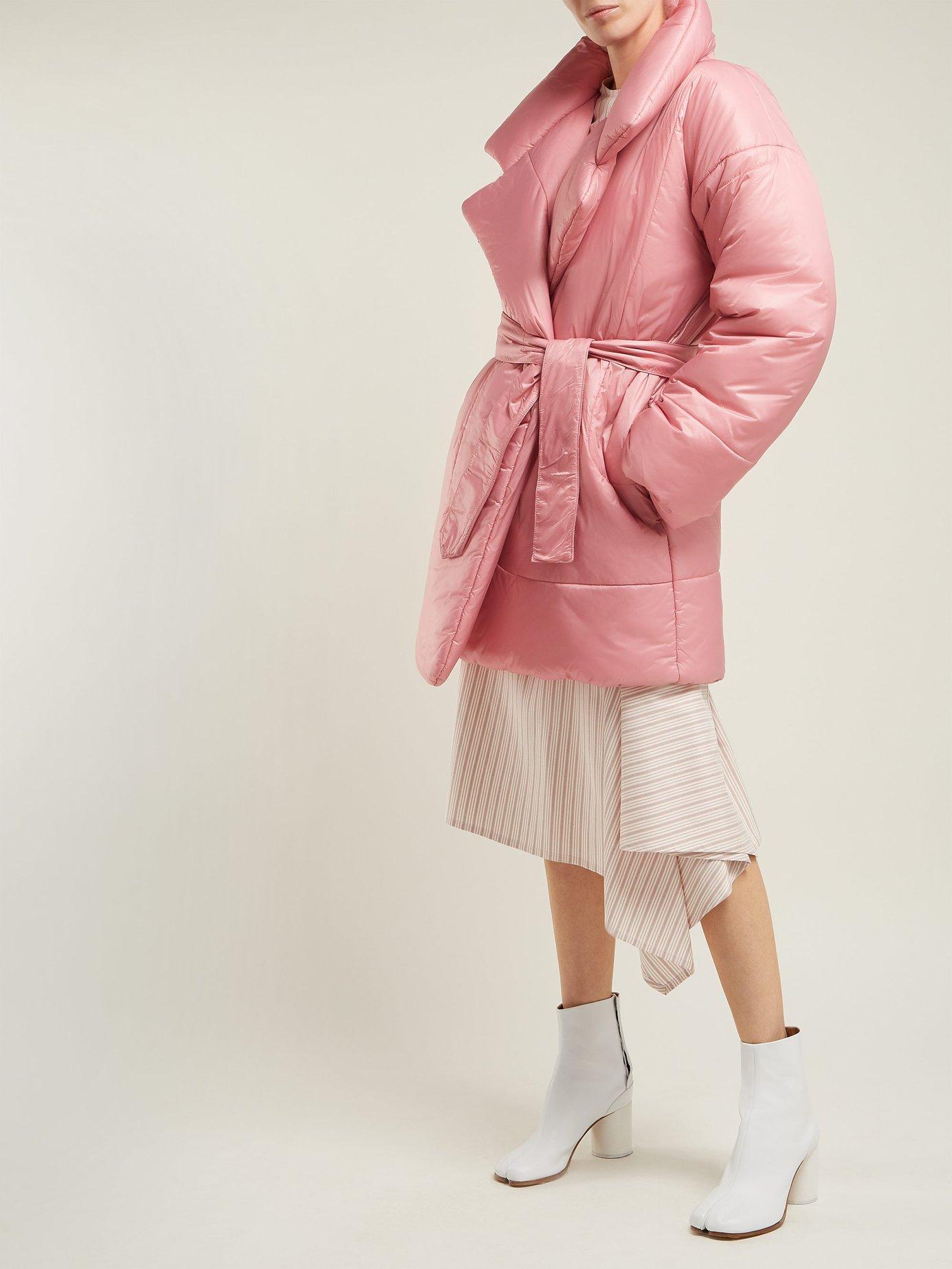 Norma Kamali Pink.jpg