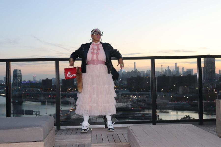 Pink Skirt 3.JPG