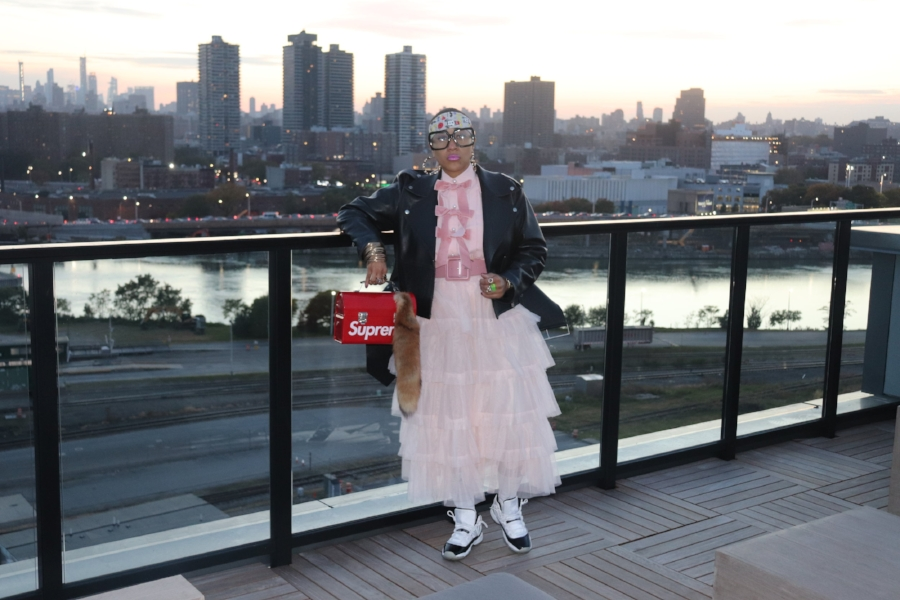 Pink Skirt 5.JPG