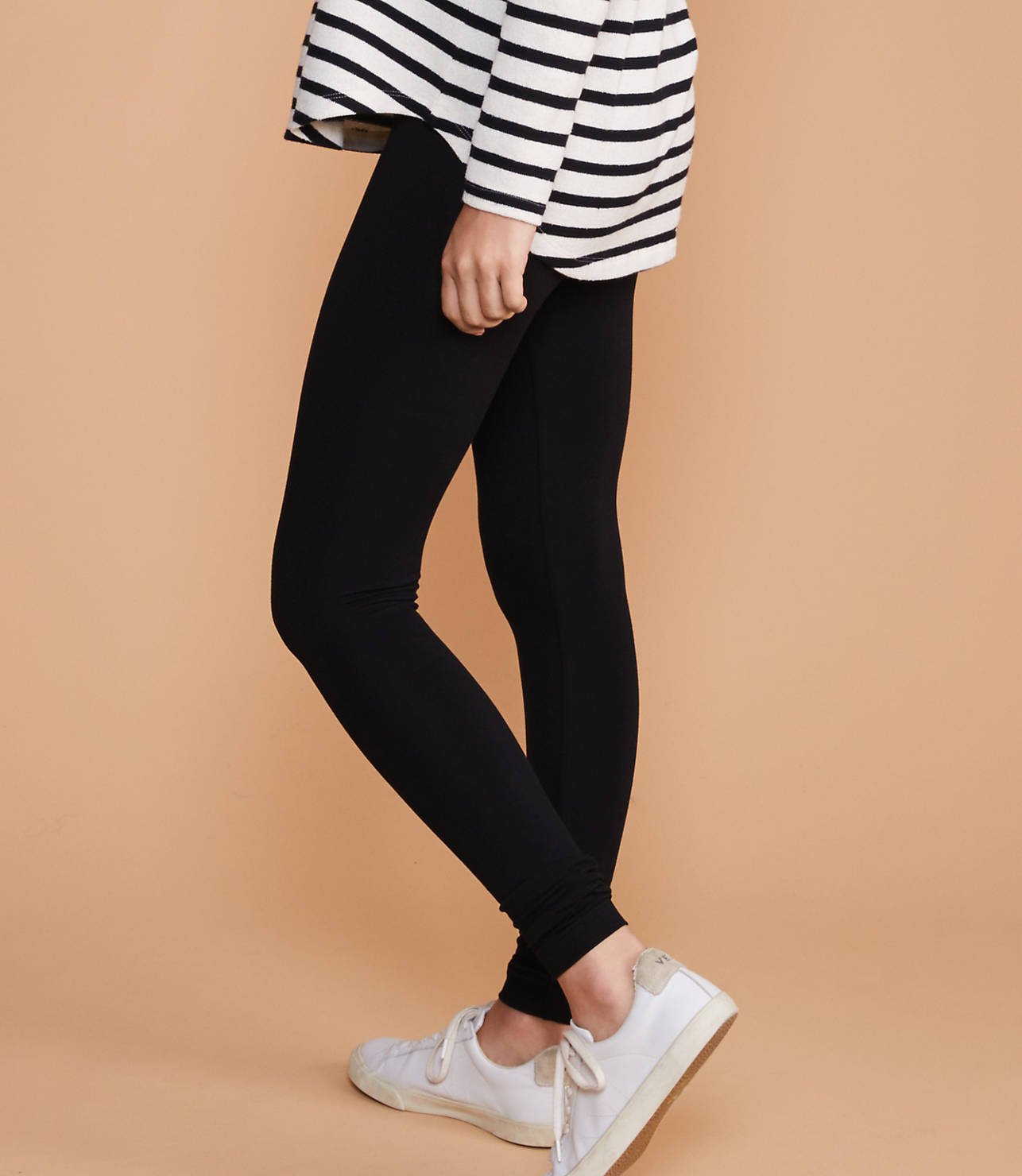 L&G Essential Leggings