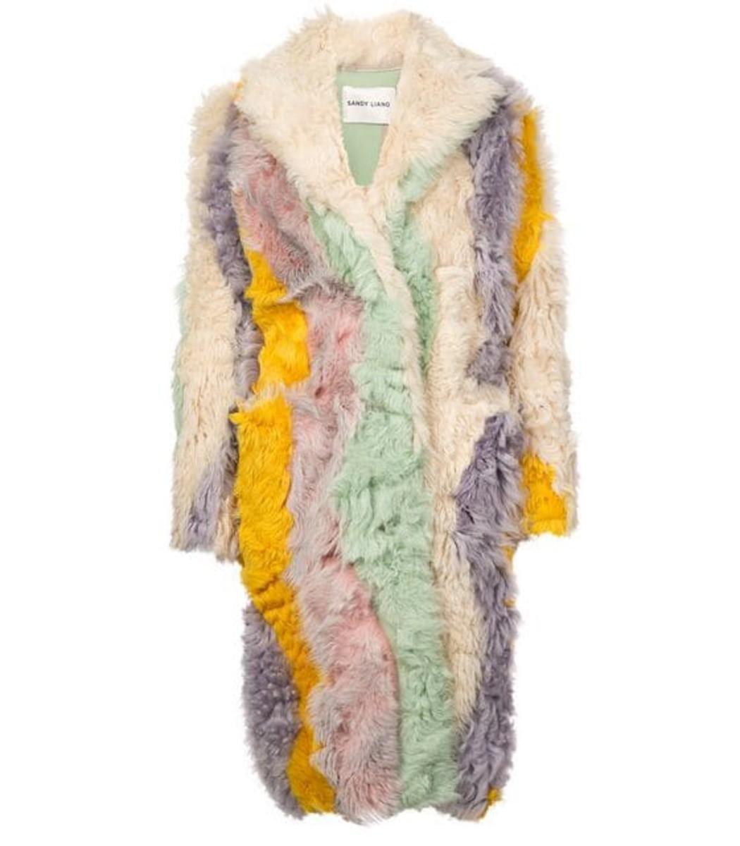 Colorful Fur.jpg