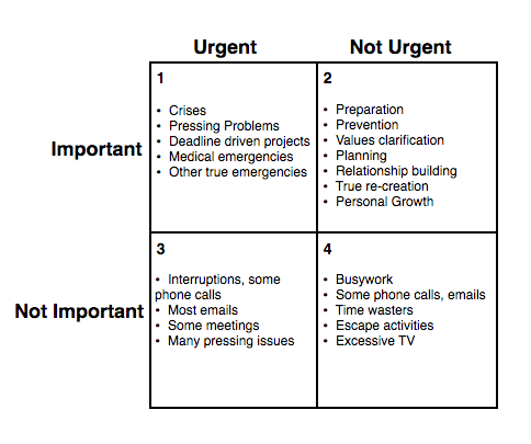 Planner 26.png