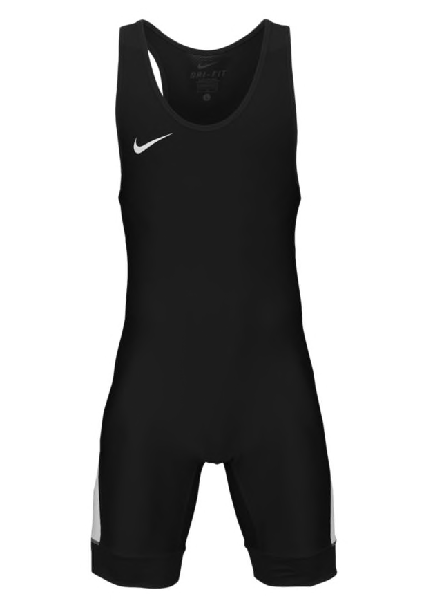 Nike Full Suit.png