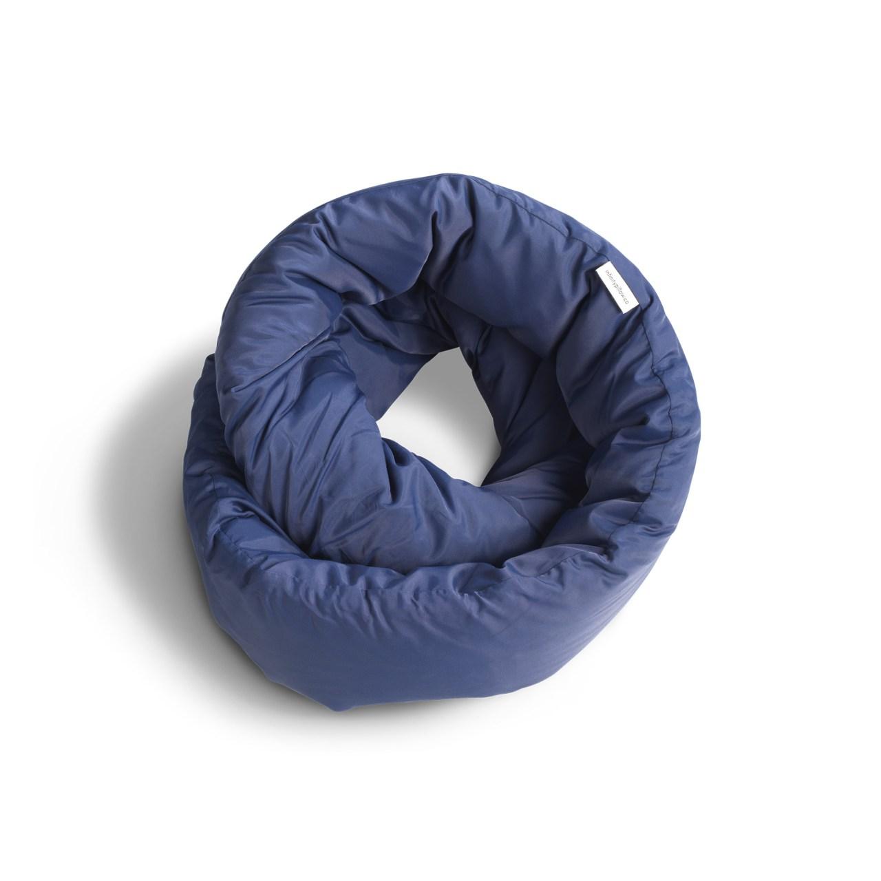 Infinity Travel Pillow
