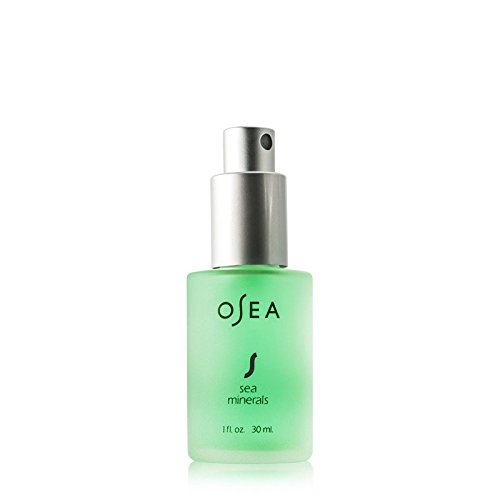 Osea Sea Minerals Hydrator