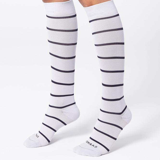 Comrad Compression Socks