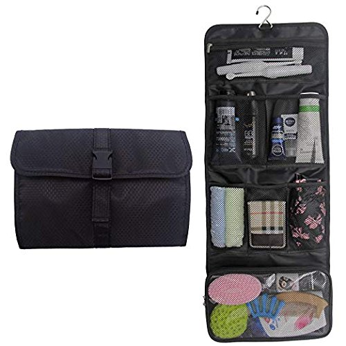 Tanto Travel Organizer Bag