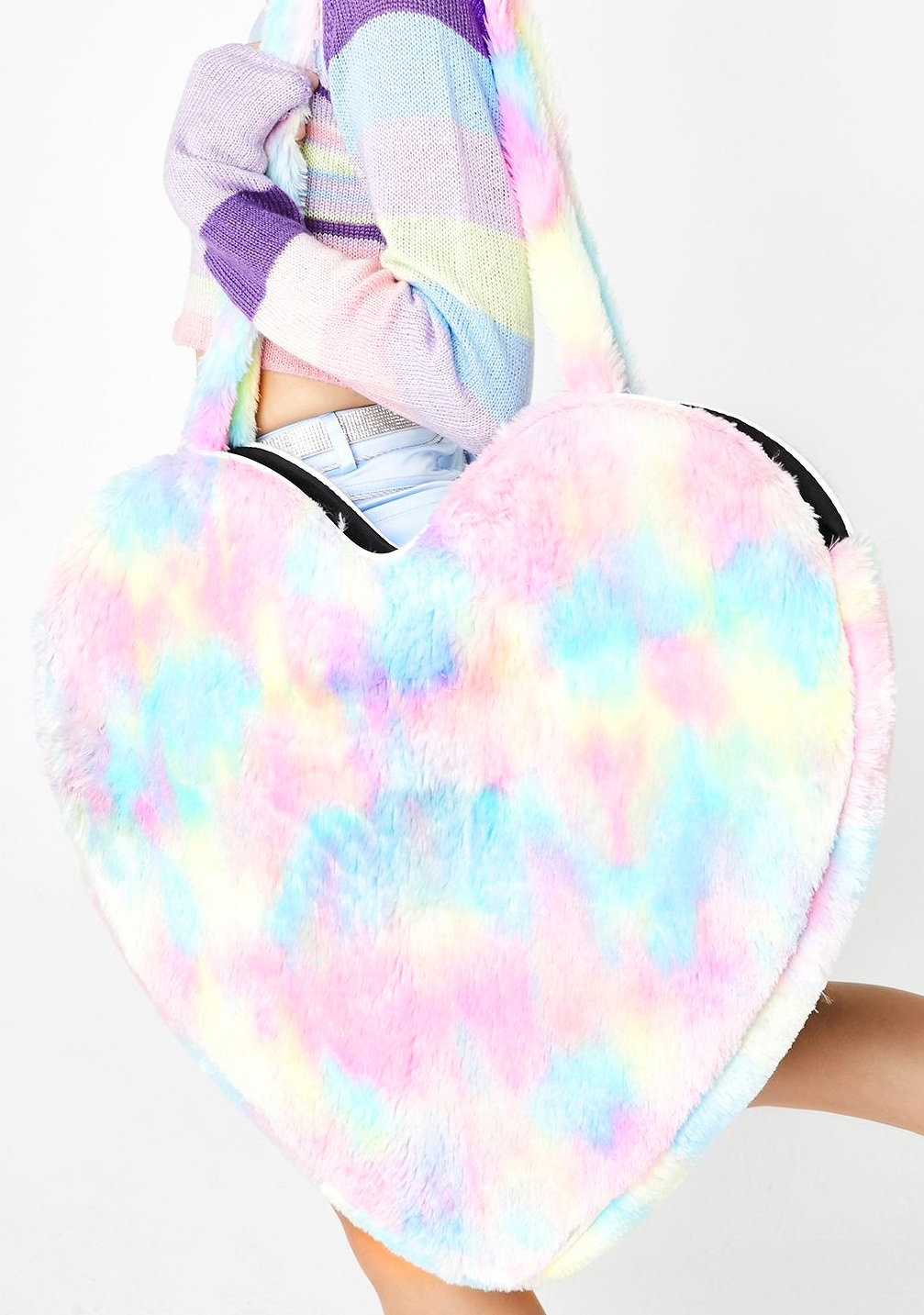 Unicorn Love Bag