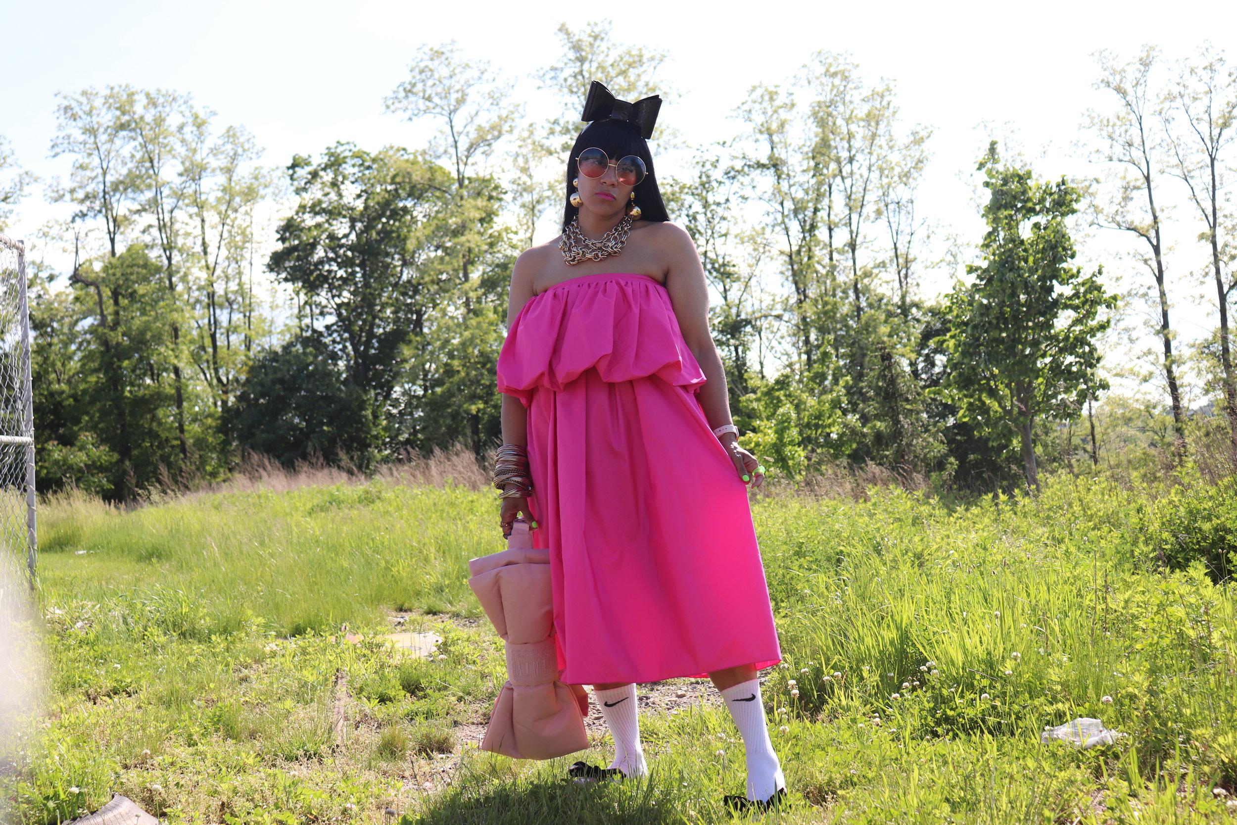 Pink Wig 2.JPG