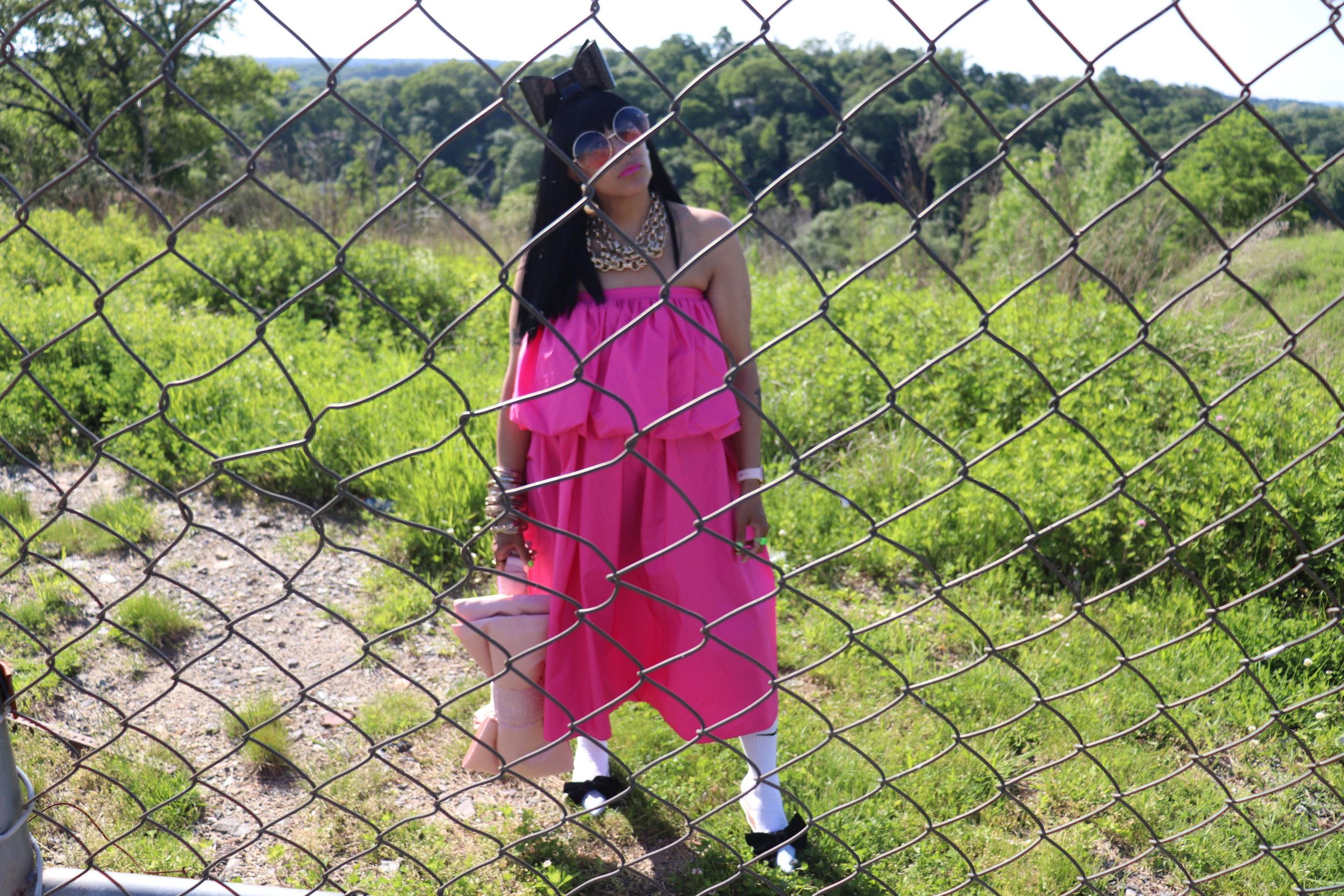 Pink Wig 3.JPG