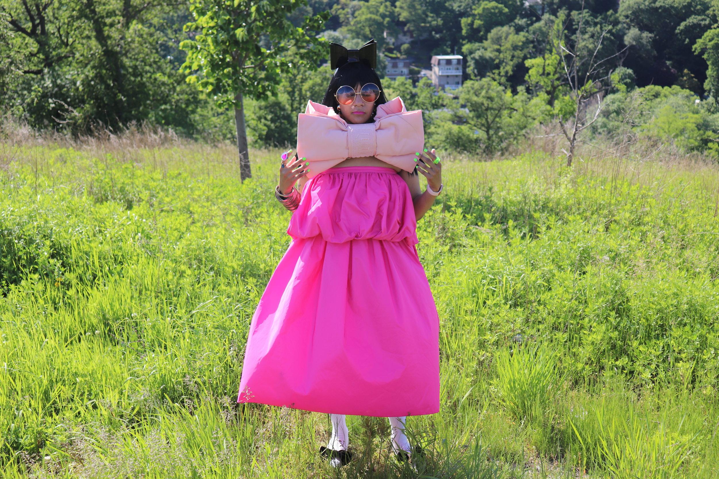 Pink Wig 8.JPG