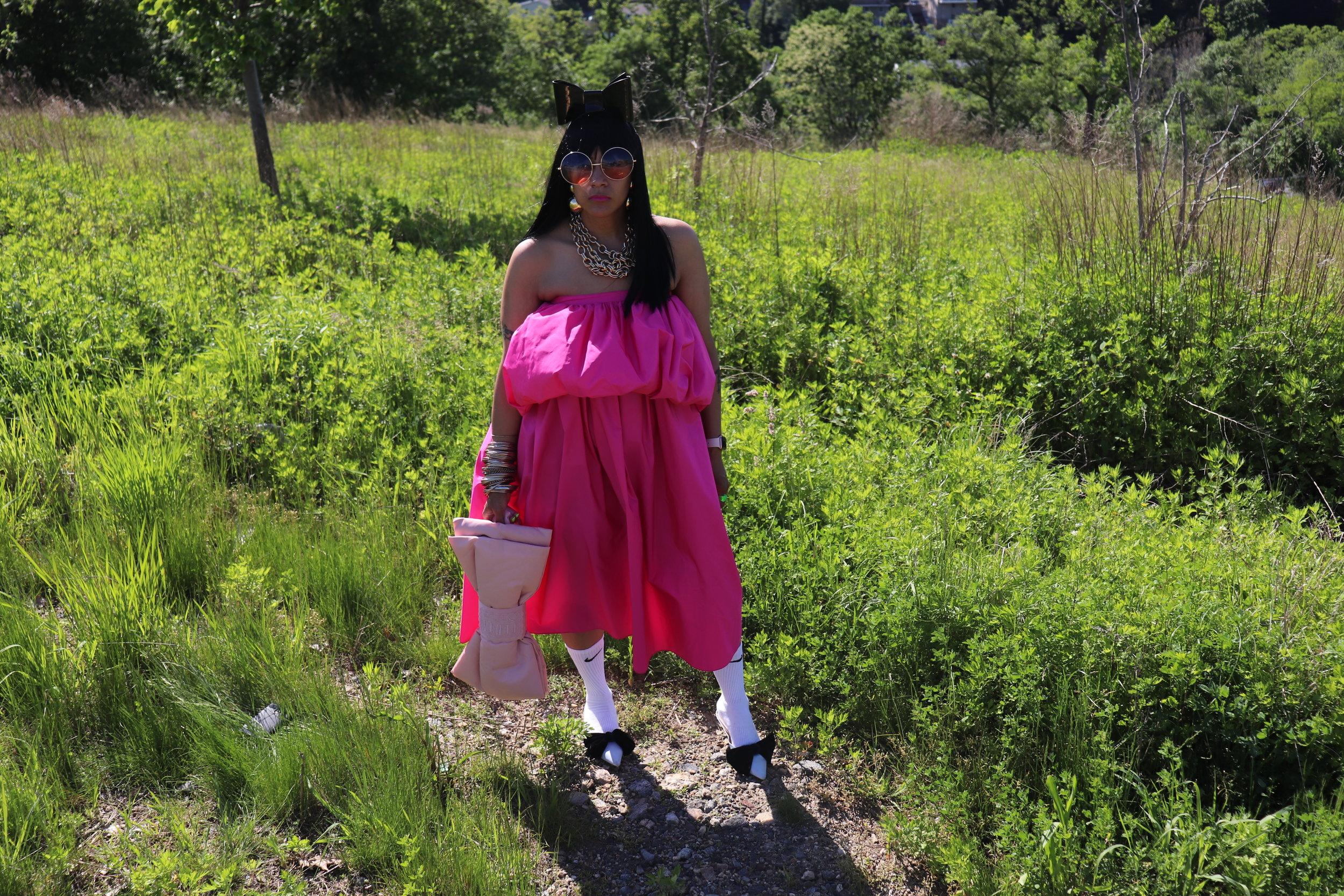 Pink Wig 7.JPG