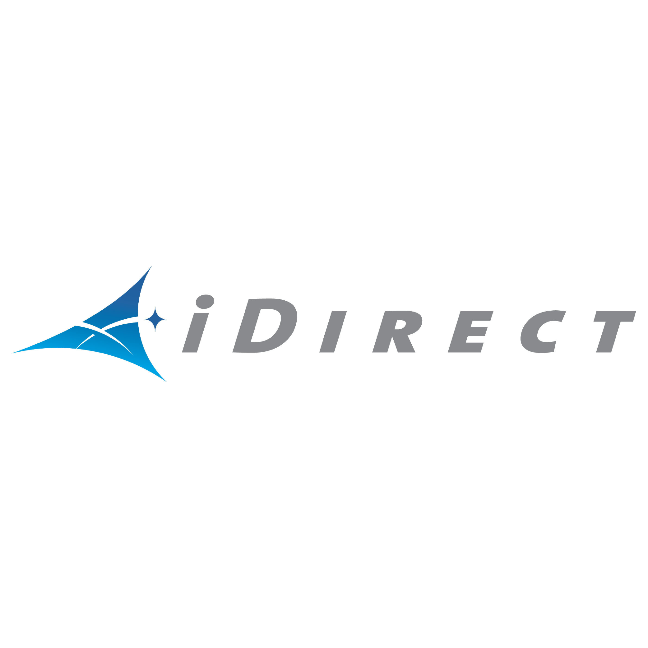 Copy of iDirect