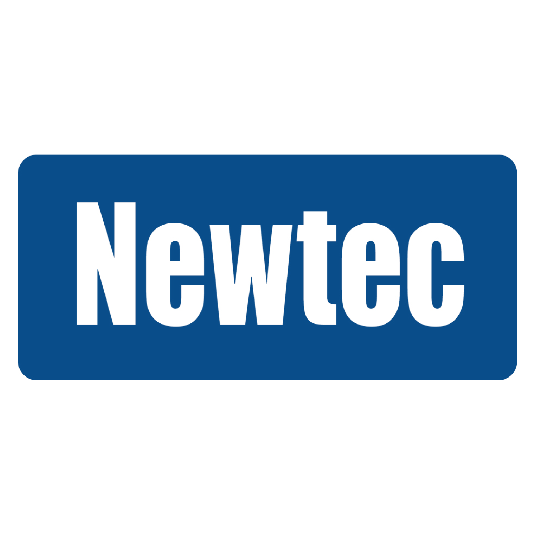 Copy of Newtec