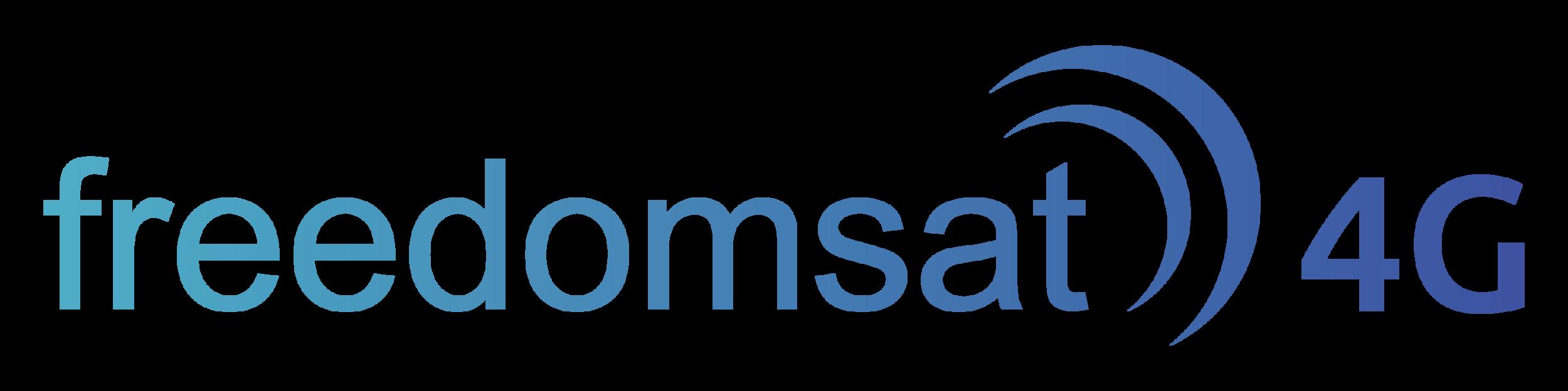 Logo Assets-21.png