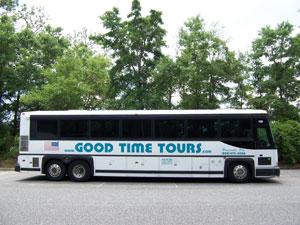 Good Times Tours.jpg