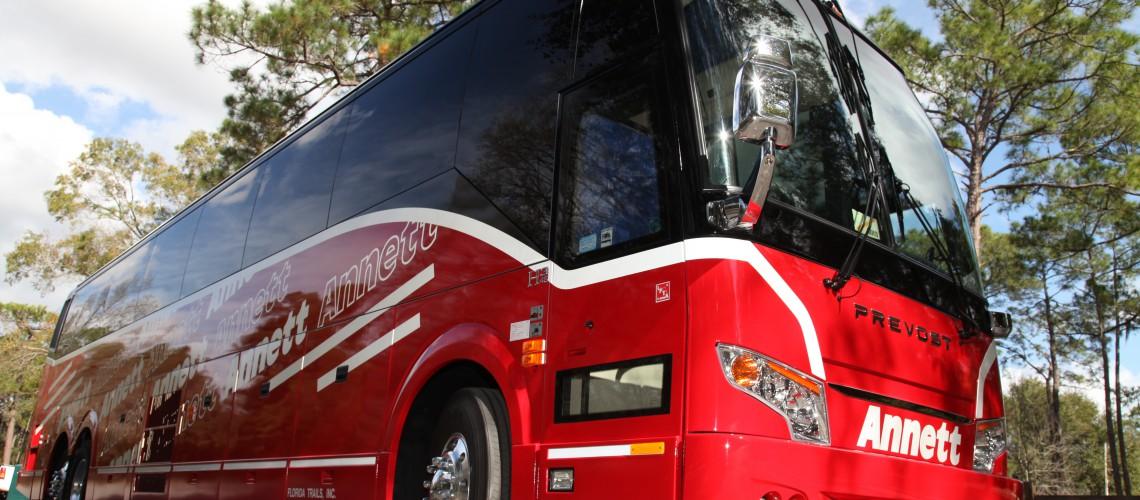 Annett Bus Lines.jpg