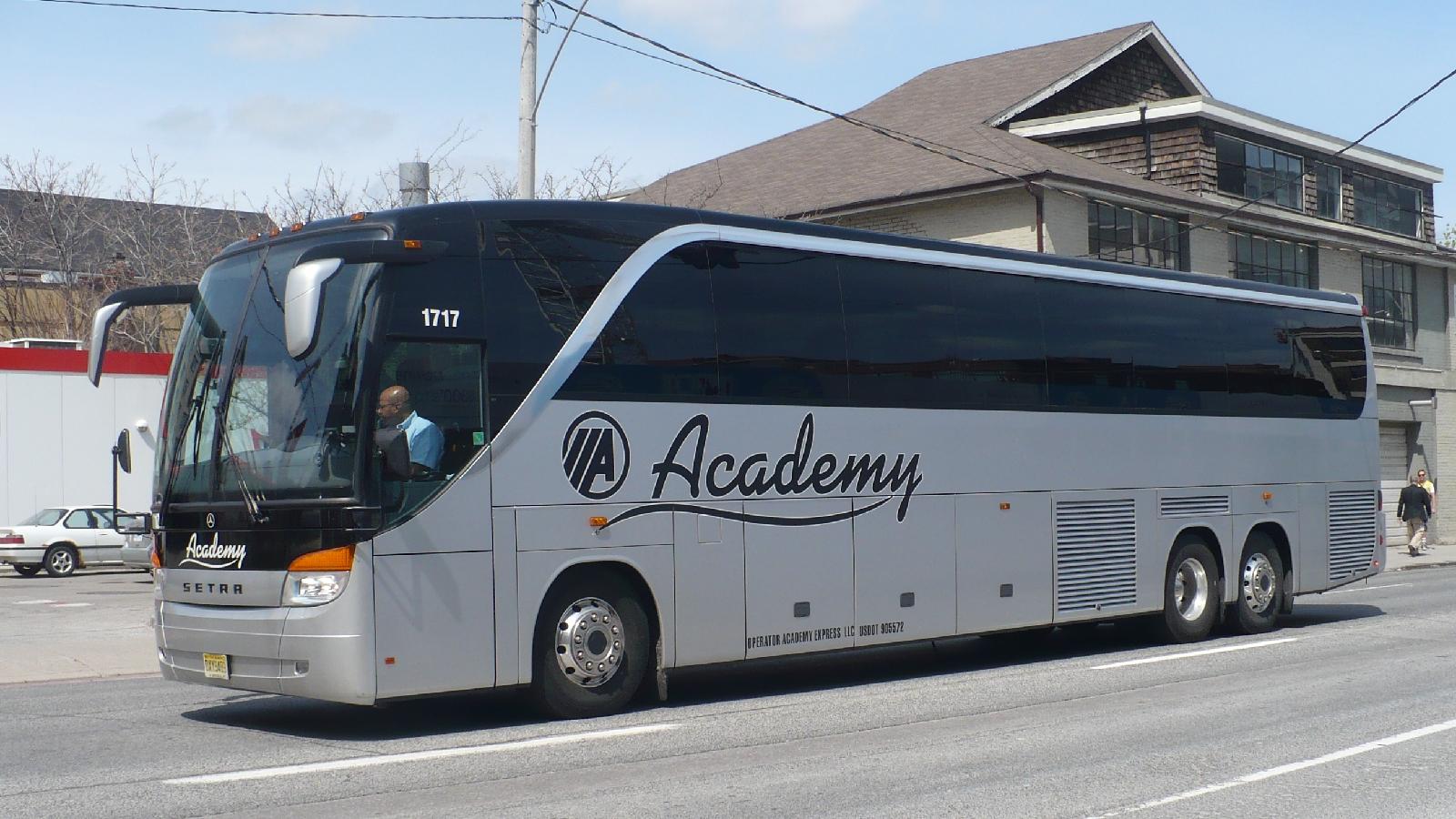 Academy_Bus.JPG