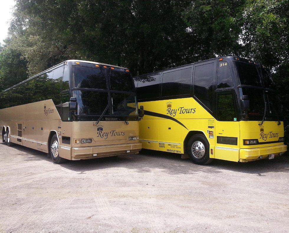 Rey Tours.jpg