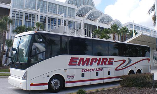 Empire Coach Line.jpg