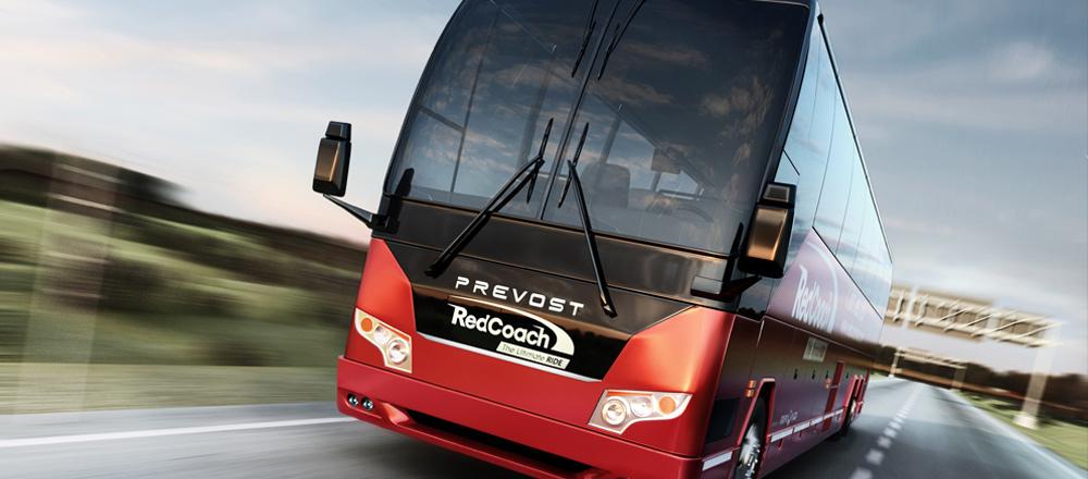 Red Coach.jpg