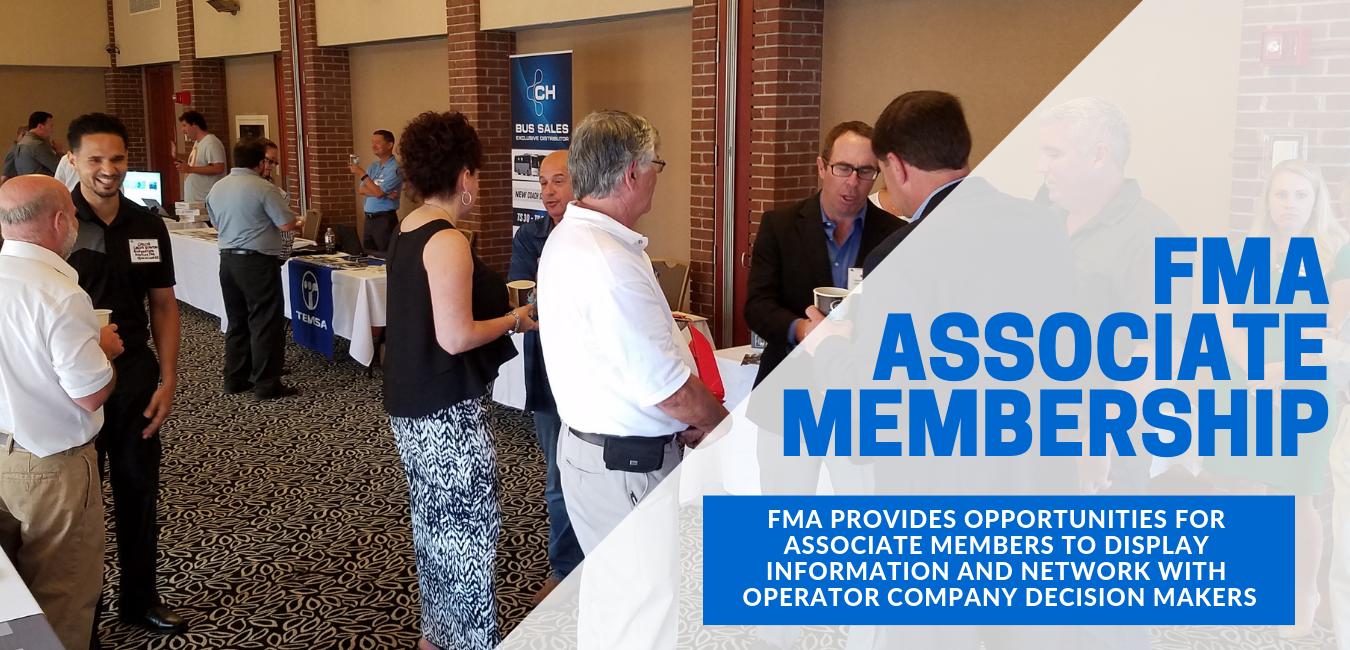 FMA Free Membership Slider (1).png
