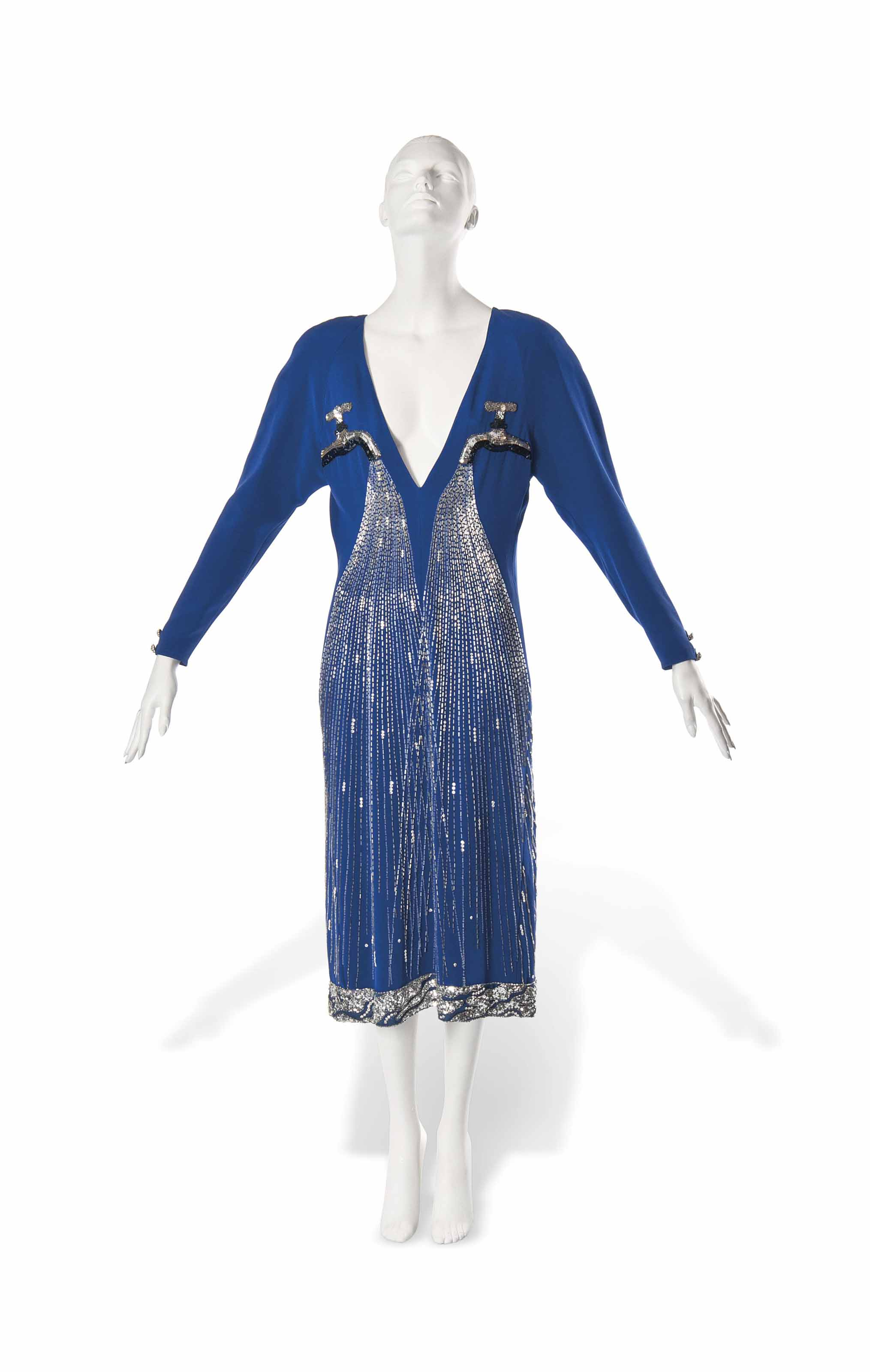 2012_CSK_07859_0012_000(a_karl_lagerfeld_for_chloe_royal_blue_satin_dress_unlabelled_autumn_wi).jpg