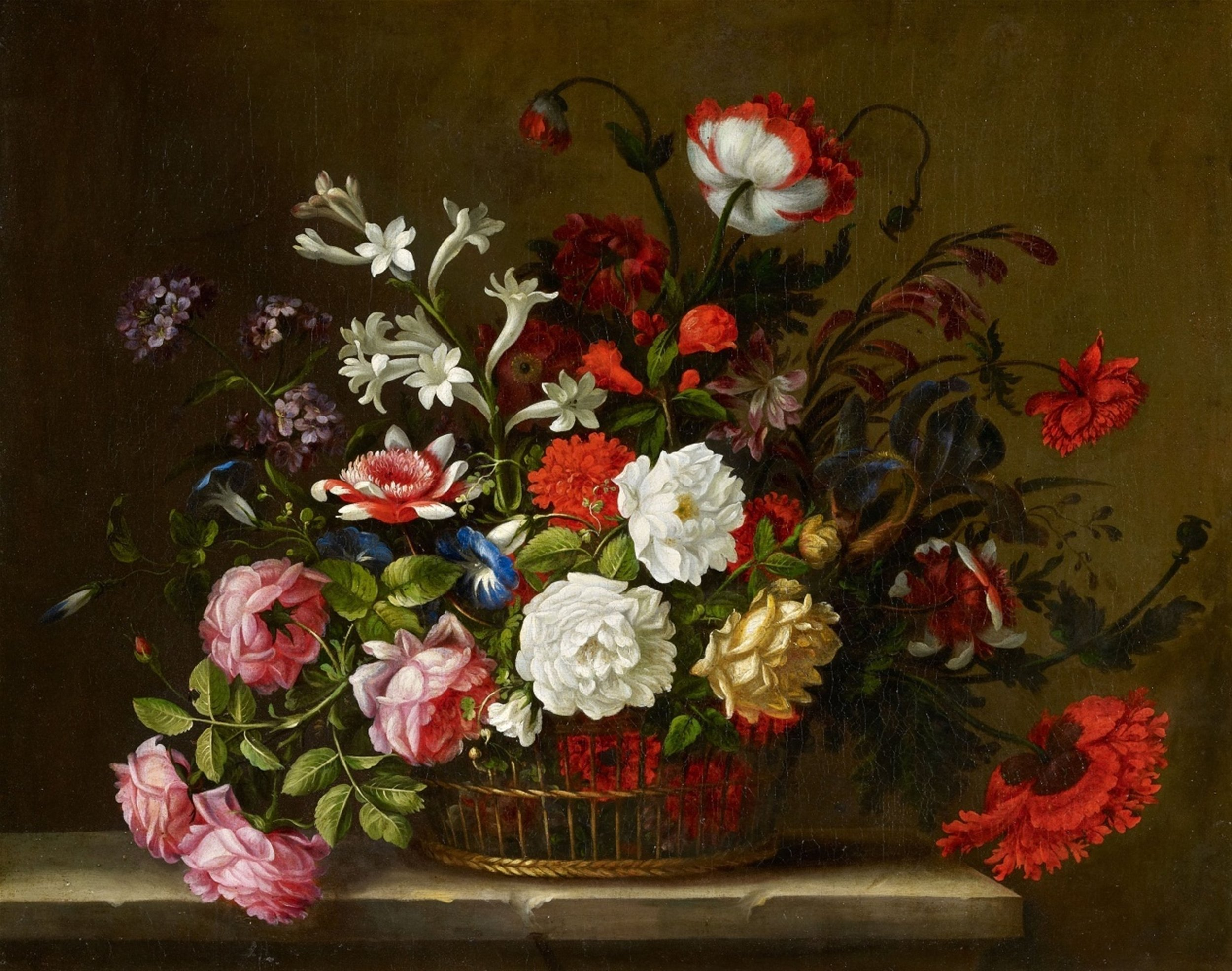 csm_Lempertz-1083-32-Paintings-15th-19th-C-French-school-17th-century-Still-Life-with-Peonies-_00b6b74007.jpg