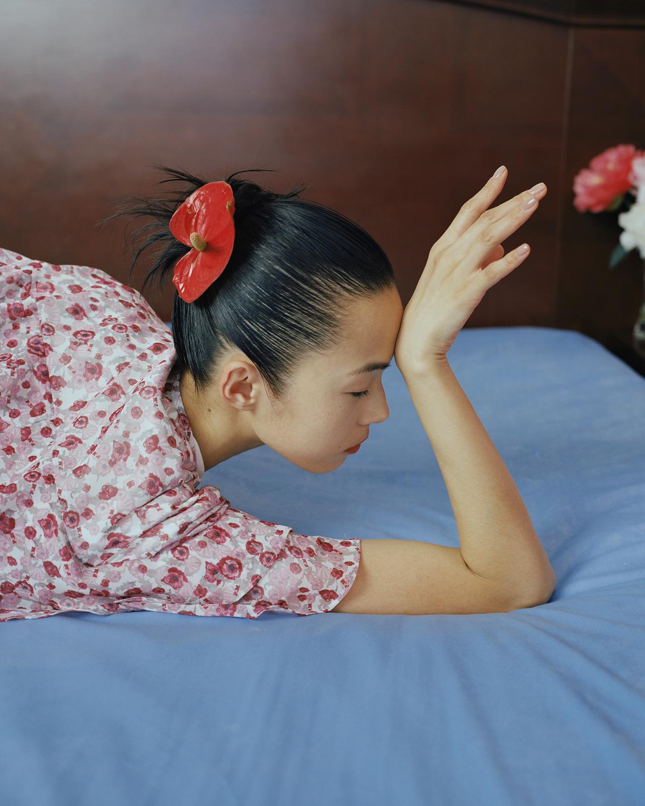 Leslie-Zhang-celebra-la-bellezza-cinese-nelle-sue-fotografie-Collater.al-13.jpg