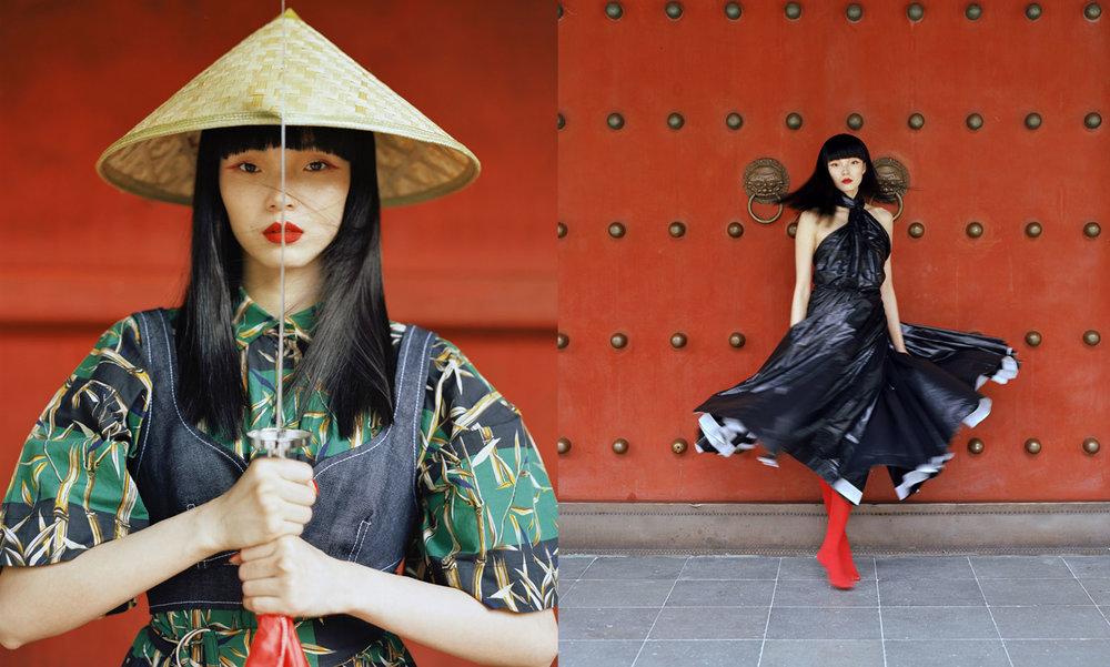 01_Zhang_JiaCheng_photography_GFY-0.jpg