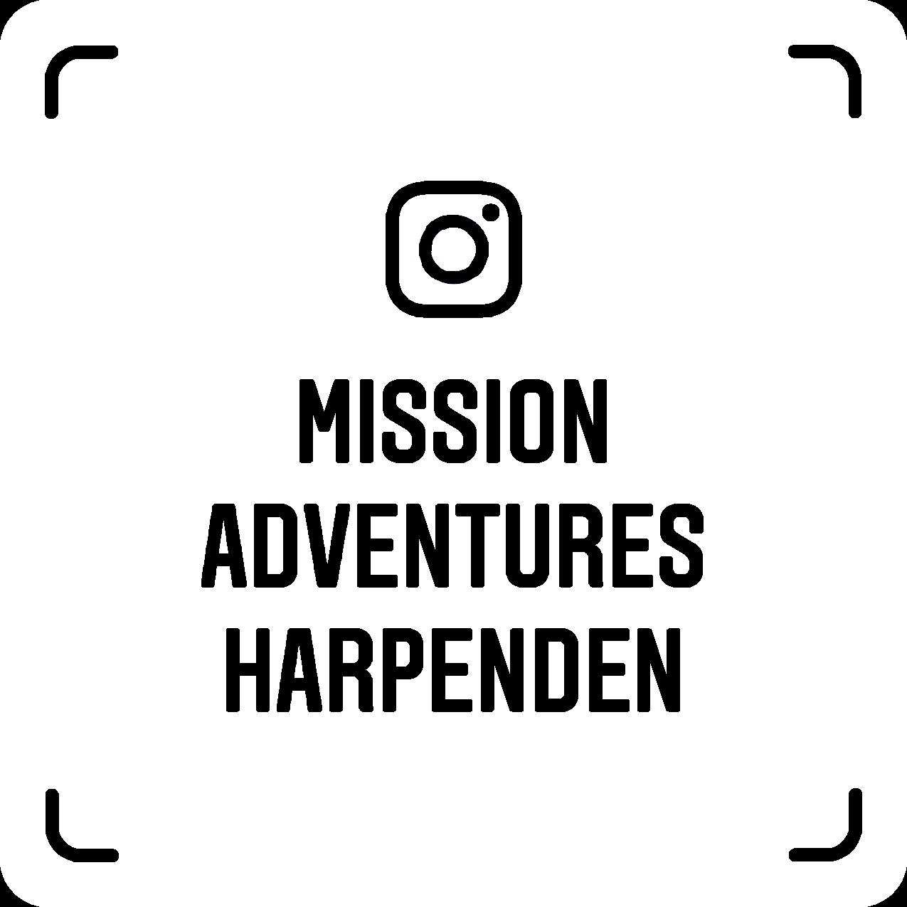 missionadventuresharpenden_nametag.png