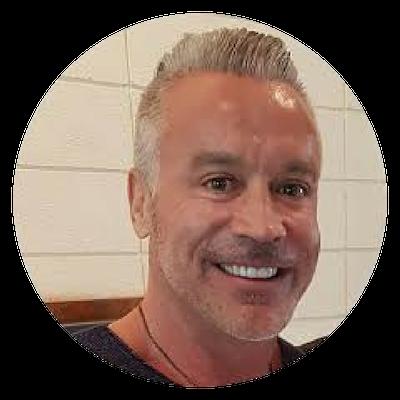 Pierre Cleroux  Business Advisor, CrossFit Games Athlete
