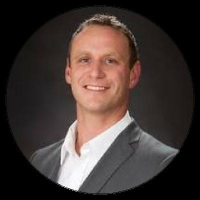 Greg Burwell  Business Advisor