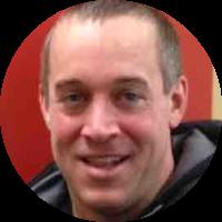 Jason Platts MA. SW, Mental Health Consultant, Canadian Mental Health Association