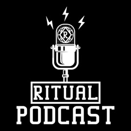 Ritual Podcast.jpg