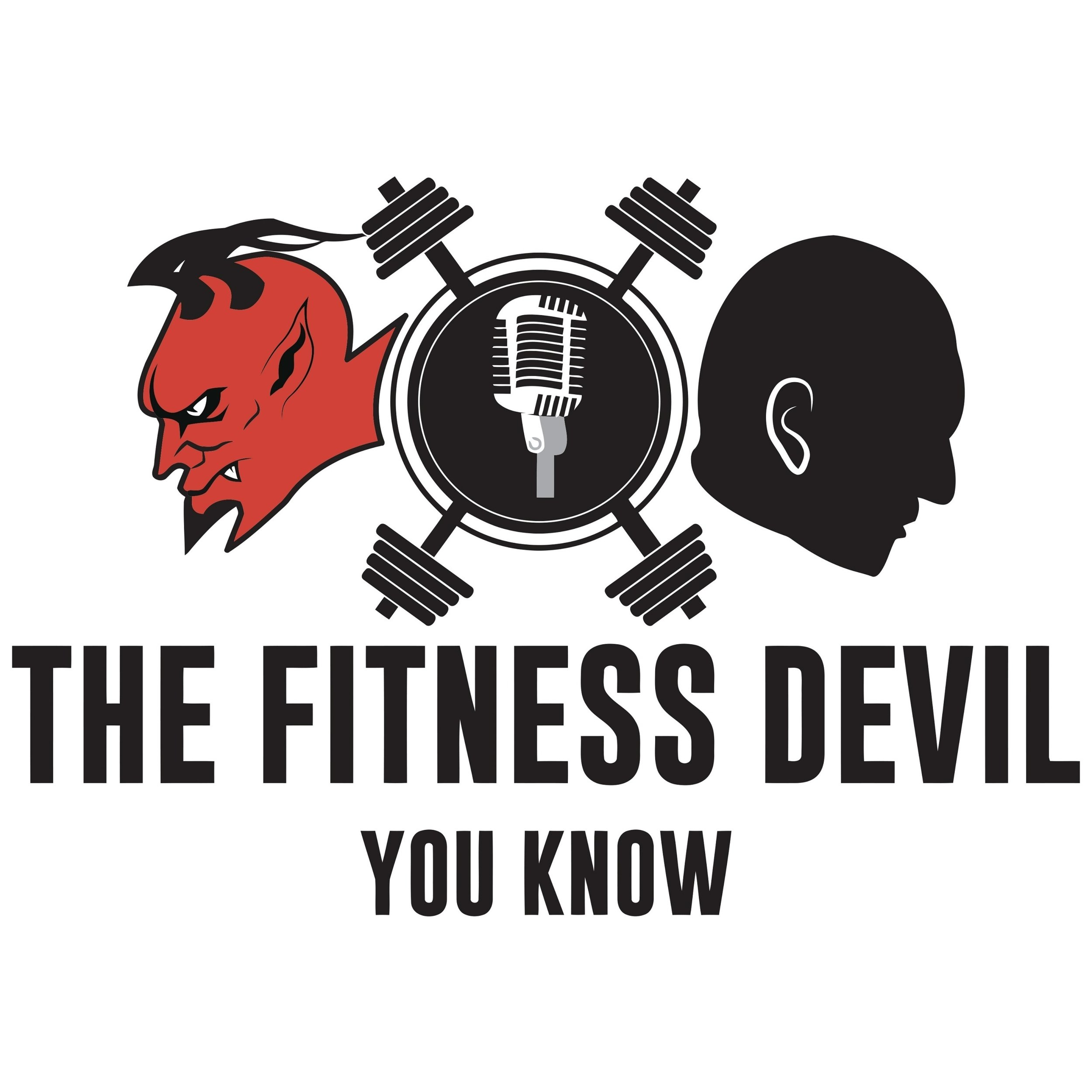 fitness devil.jpeg