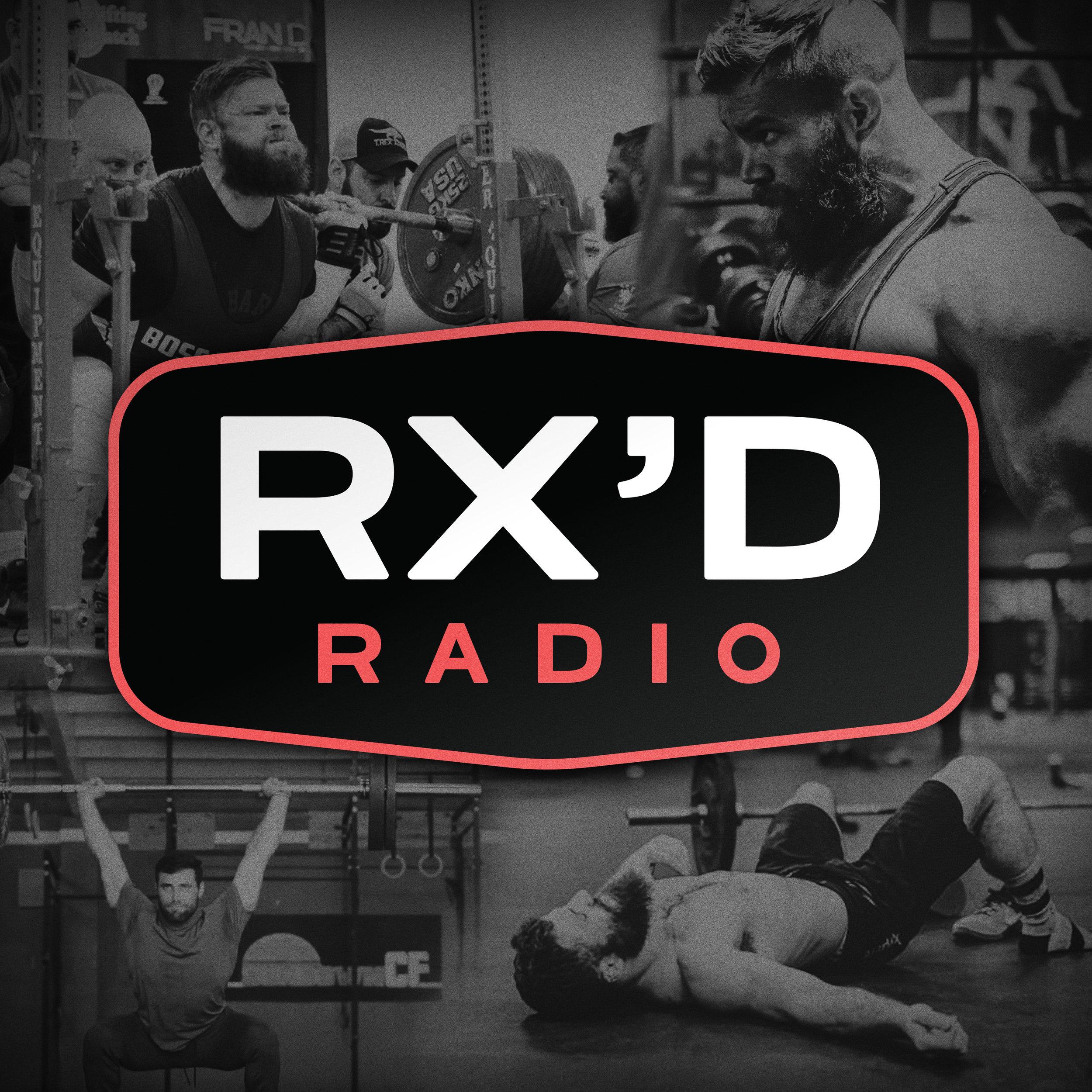 RXd Radio.jpg