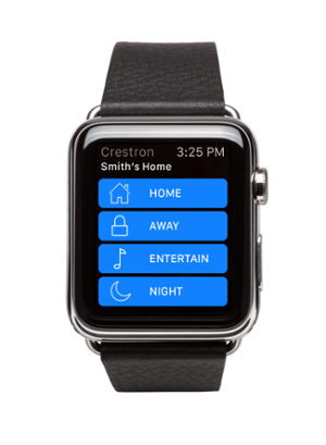 crestron_apple_watch_front_pr1-resized-600.jpg.png