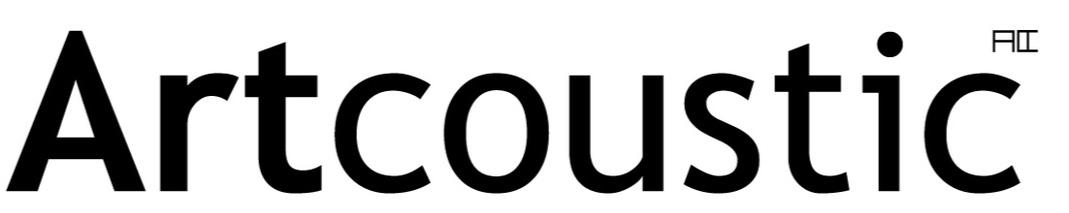 artcoustic-logo-new-black_orig-2.jpg