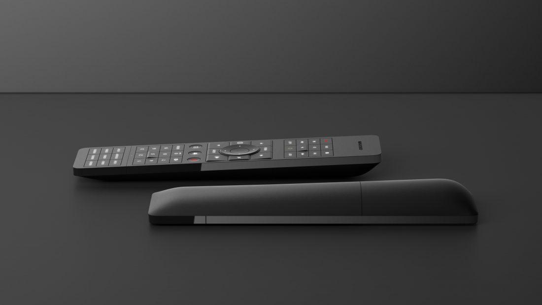 Crestron-Remotes-by-Noto-Flat-1100x619.jpg