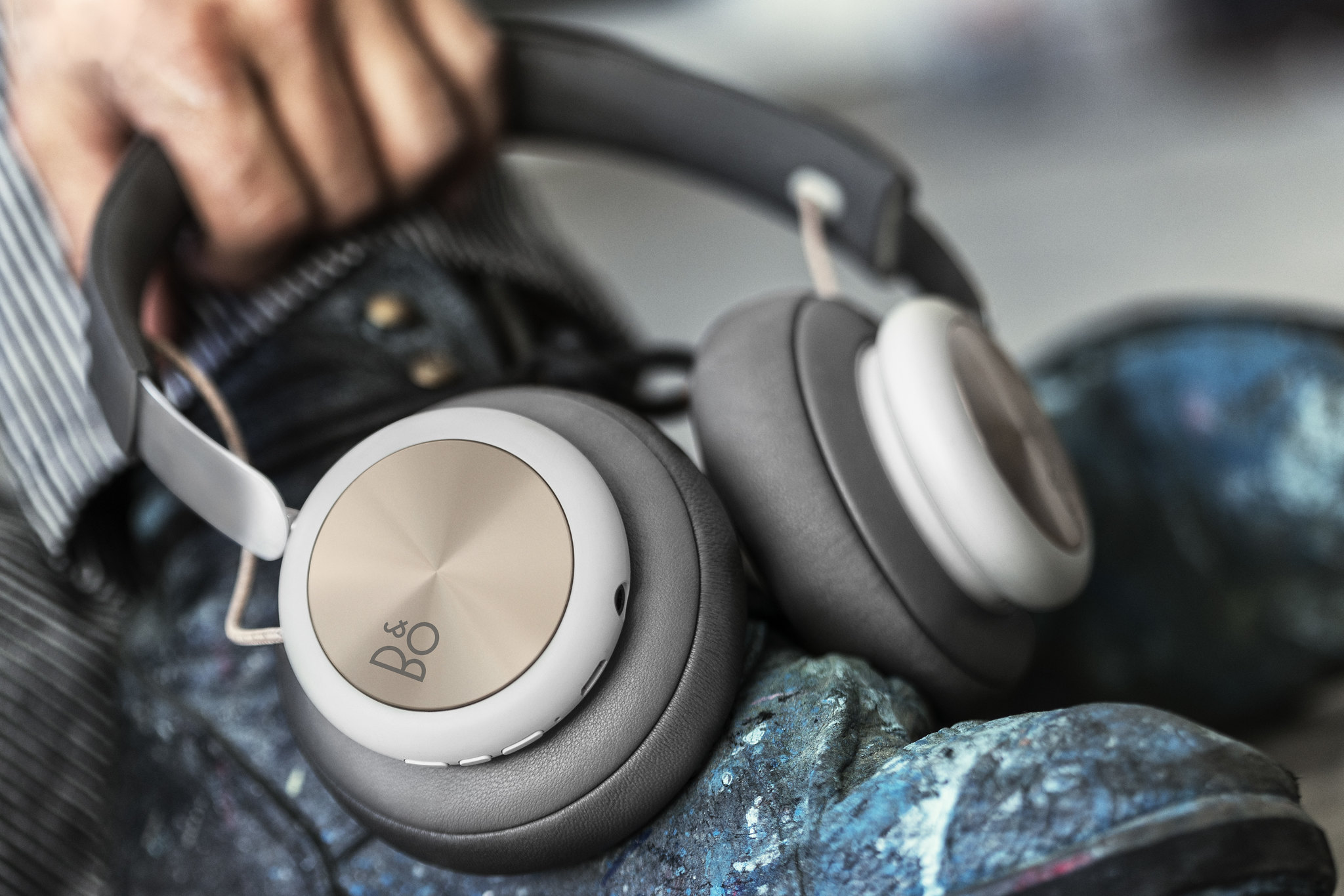 beoplay h4 - Limited Time OfferWere £250, Currently £175